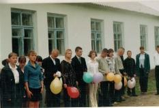 2002_1
